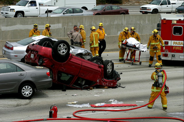 What to Look for in Car Insurance Quotes