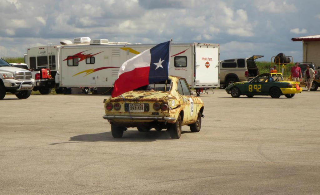 Texas Car Insurance Quotes