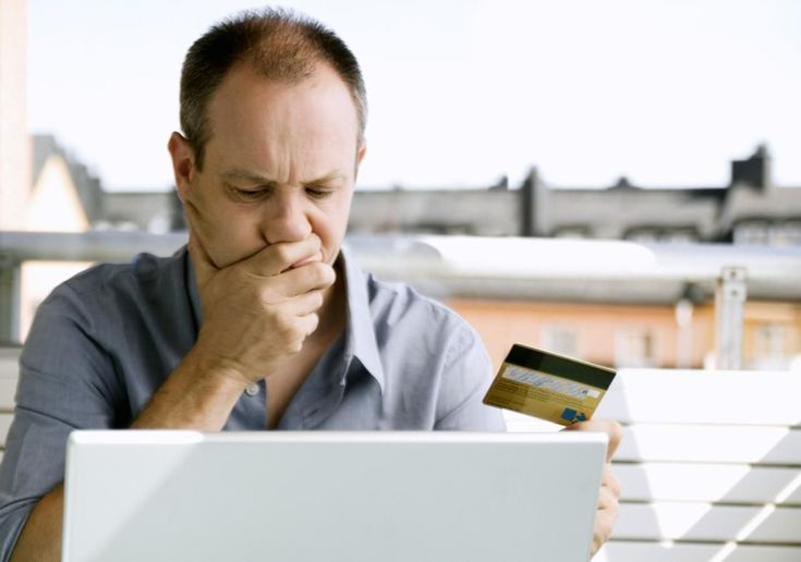 Cash Loans For People With Bad Credit