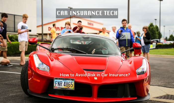 11 Common Mistakes To Avoid While Buying Car Insurance
