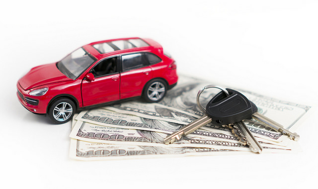 What To Do When Your Car Insurer Acts In Bad Faith