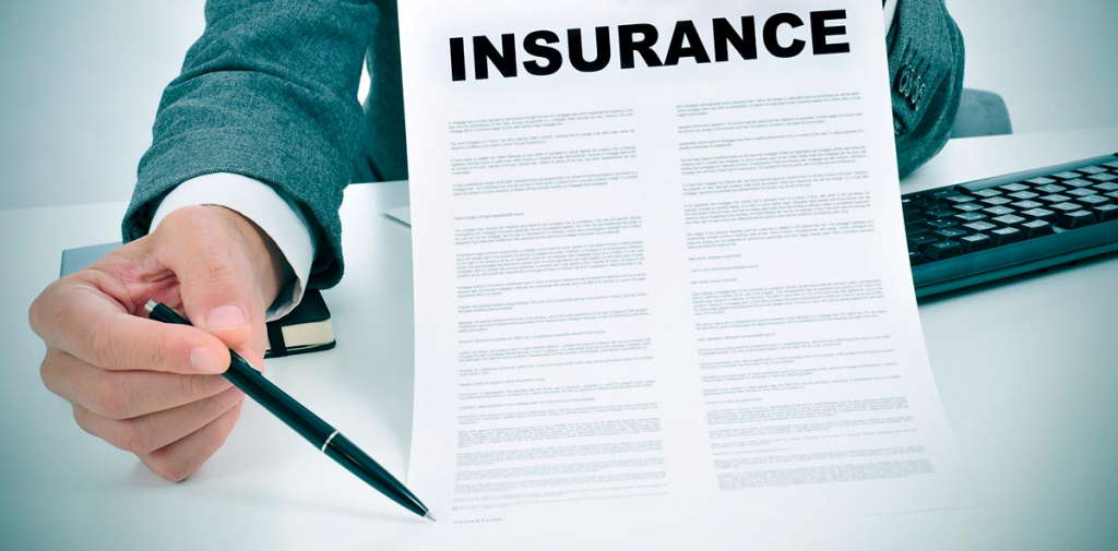 Covering Your Small Business – What Insurance Agents Want You To Be Aware Of