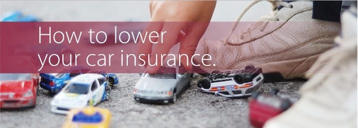 Top 8 Ways To Lower Your Insurance In North Carolina