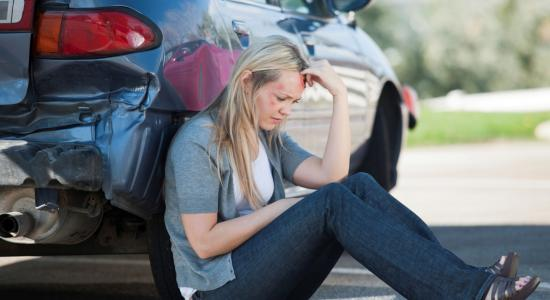 Illinois License Suspension and Revocation Due To Driving Under The Influence
