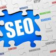 IPv6 and How Much Can it Improve the SEO of Your Website