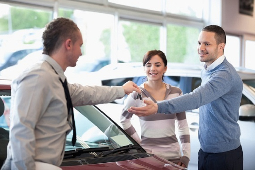 Things To Consider Before Buying A Car – Know The Points Your Insurance Broker Won't Tell You