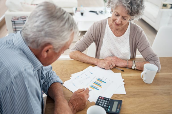 FHA Credit Score Requirements 2016