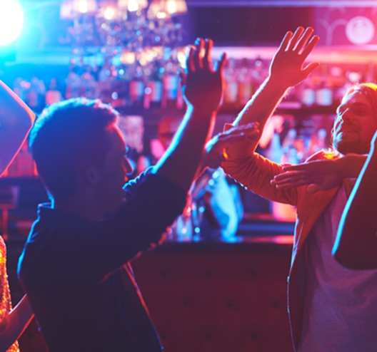 How Much Does A Nightclub Insurance Cost?