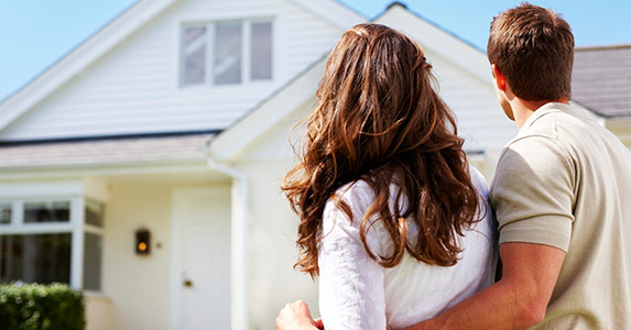 Tips For First-Time Homebuyers