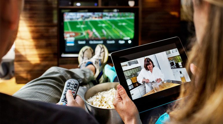 The Future Of Video Streaming: Predictions For 2018-19