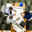 Why You Need Freelance Engineers Insurance