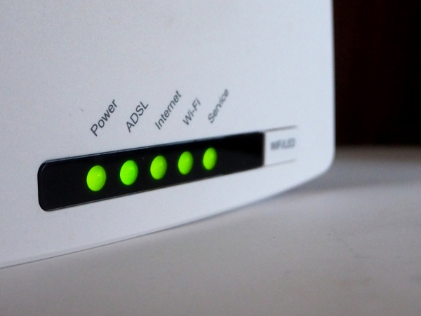 Fiber or ADSL? - What To Look For When You Renew Your Internet Subscription