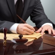 How To Hire An Auto Insurance Lawyer?