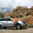 Car Trip To The USA: 6 Travelers' Tips