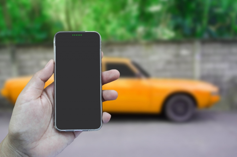 5 Best Car Insurance Mobile Apps You Shouldn't Be Driving Without