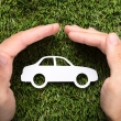 5 Secrets To Save On Car Insurance Renewal