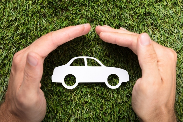 5 Secrets To Save On Car Insurance Renewal