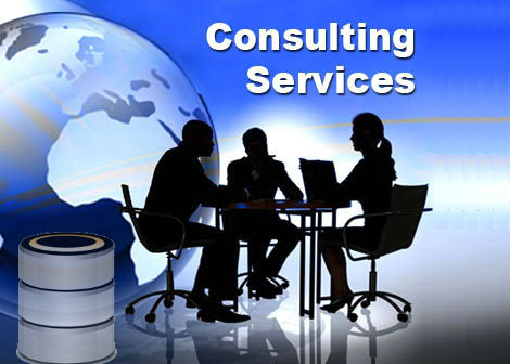 Top Ways Of Reducing The Cost Of Database Consulting and Administration