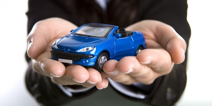 Driving Your Car Without An Insurance Is A Strict NO NO