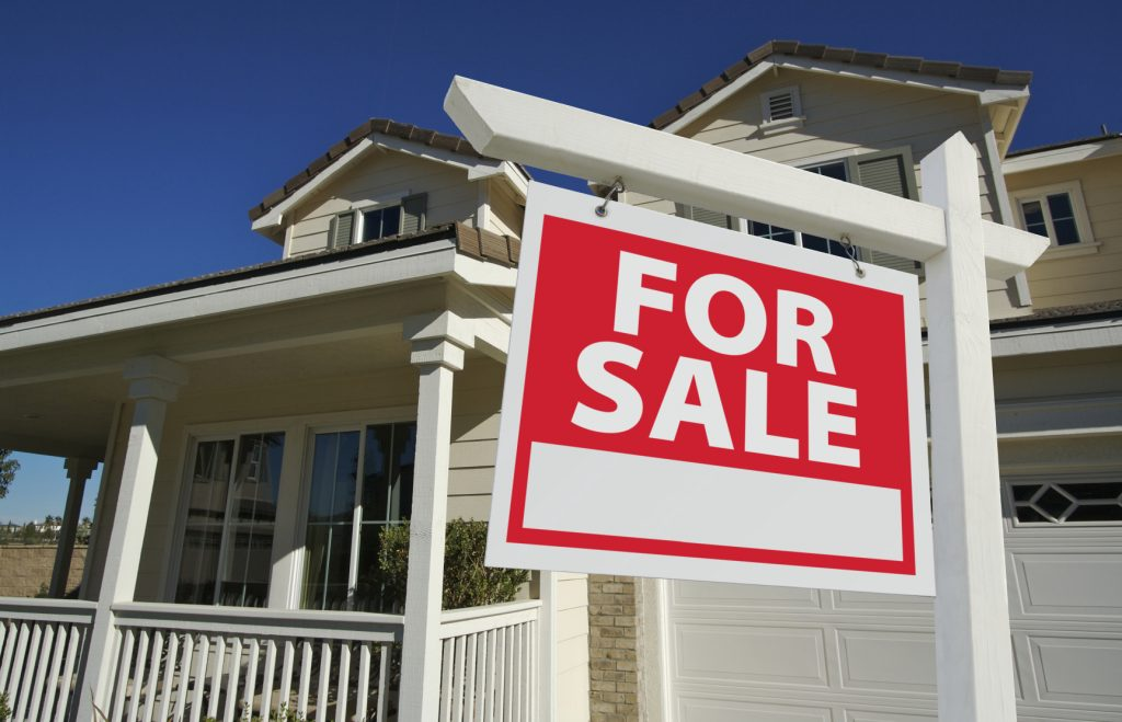What Natural Factors Are Important For Buying A House