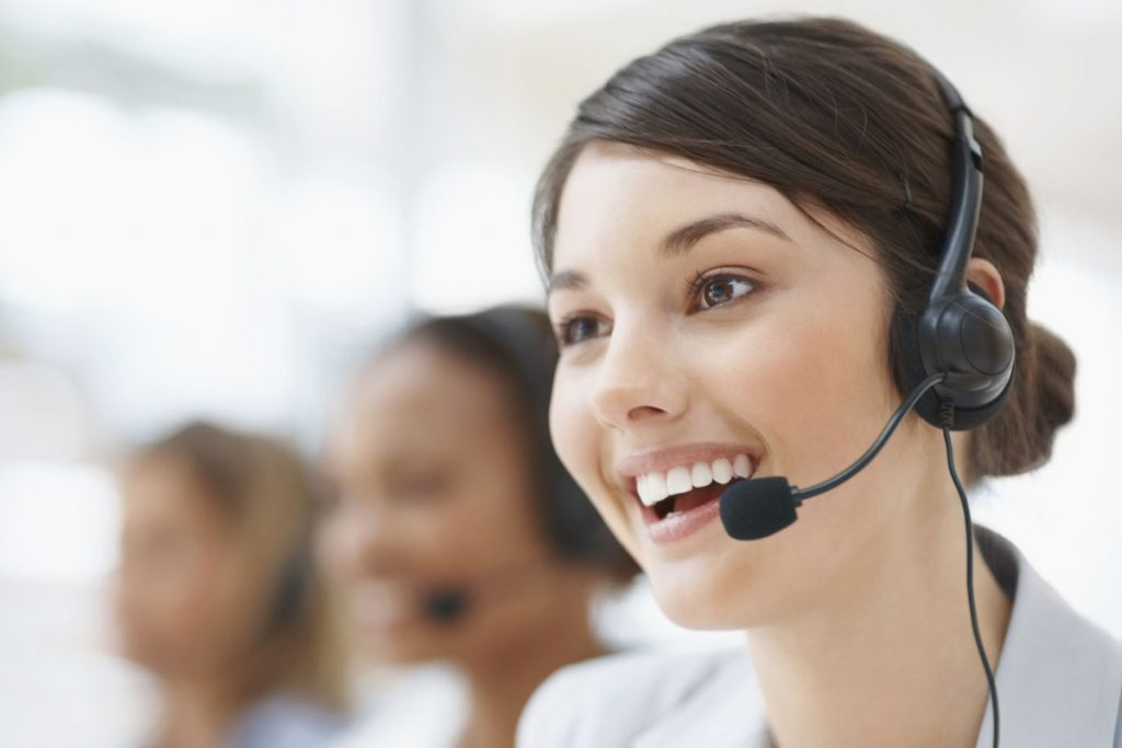 How Telemarketing Has Become The Most Trusted Way Of Targeting Customers