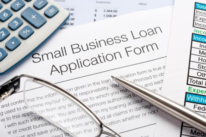 5 Tips On Preparing For A Small Business Loan