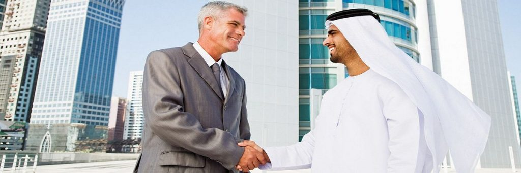 Tips for INITIATING BUSINESS IN DUBAI