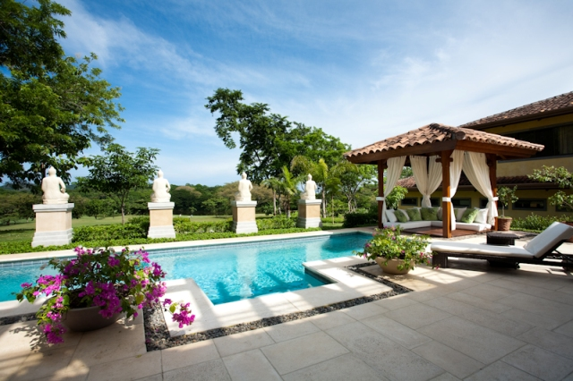 Why You Should Buy A Property In Costa Rica