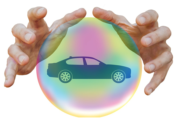 Looking For Auto Insurance? Don't Focus On Cost Alone