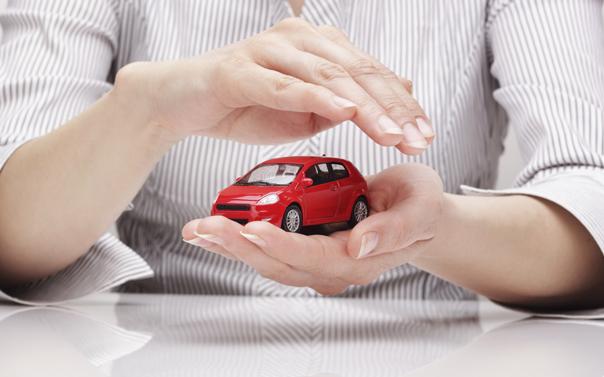 The 3 Best Car Insurance Comparison Tools