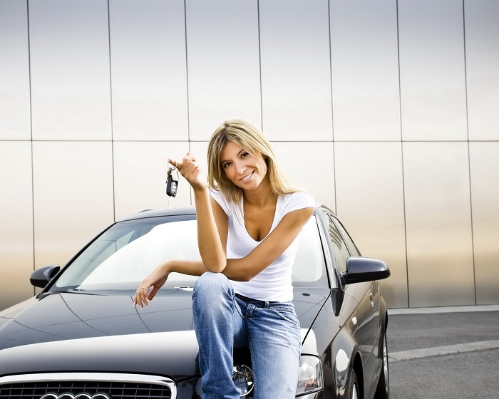 Getting A New Car Insurance Quote – Worthy Reasons To Get One