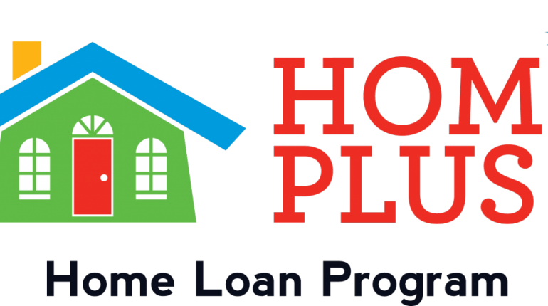 Home Loan Programs Available In Today's Market
