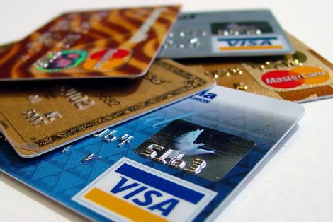 What To Seek In A Credit Card That Offers Cash Back