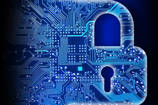 7 Forms Of Cyber Attacks Small Businesses Need To Be Aware Of