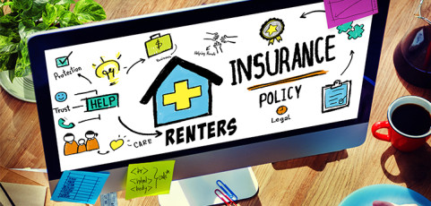 Find Out How To Purchase The Best Renters Insurance