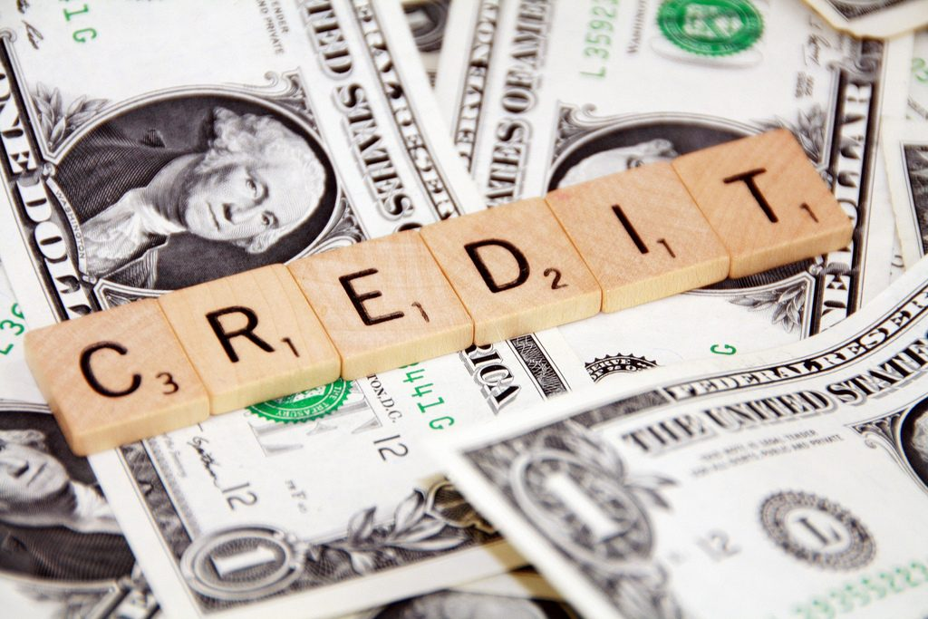 Debt Settlement Assistance- Benefits For Small Businesses