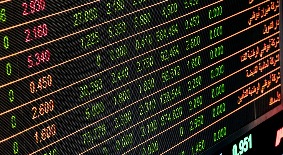 Diversify Your Holdings With Alternatives To Stocks and Bonds