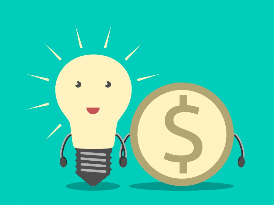 Ways To Preserve Cash As A Bootstrapped Start-up