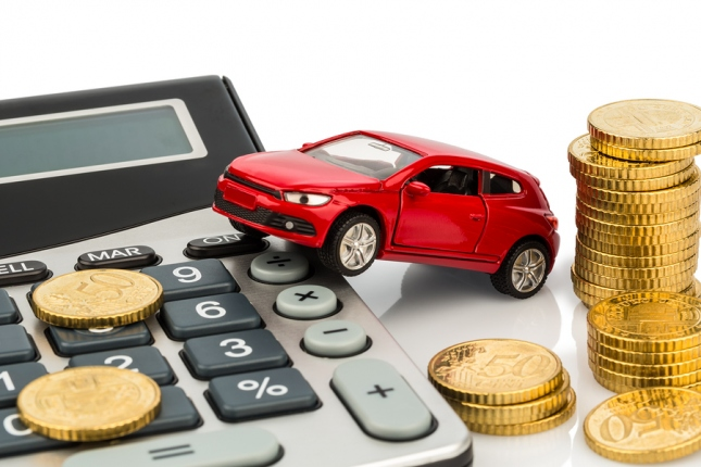 3 Things To Know Before You Apply For A Car Loan!