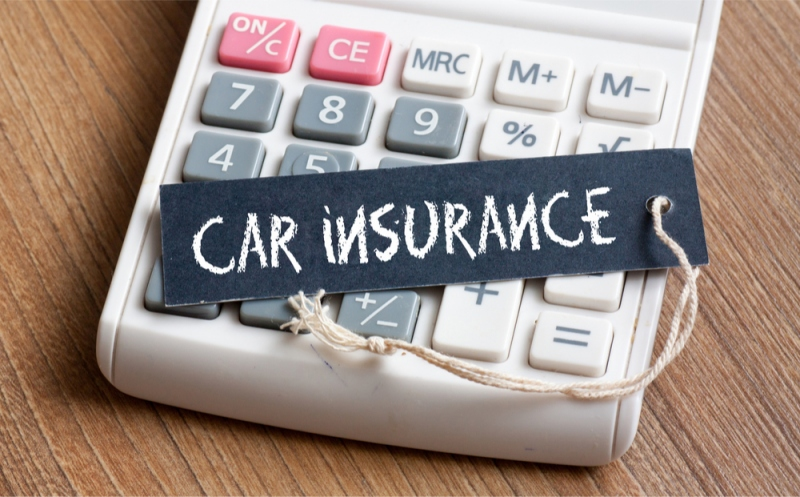 Short-term Car Insurance: When Might You Need It?