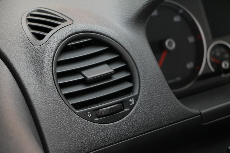 car-plastic-interior-volkswagen-vehicle-auto