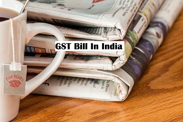 GST India Online: Are The Challenges Still Continuing?