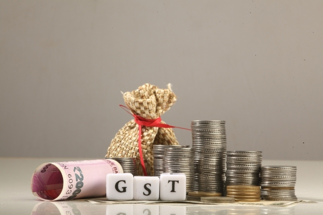 Will GST Take A Decade To Settle Down