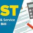 GST Software Demo India The Taxation Simplified