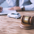 How Do Car Accident Lawyers Make Money?